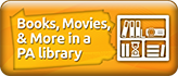 PowerLibrary - Search the Catalog - Books, Movies & More in a Pennsylvania Library
