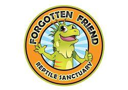 Forgotten Friend Reptile Sanctuary