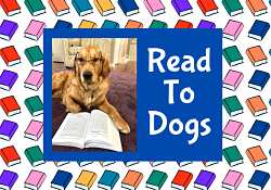 Read to Dogs
