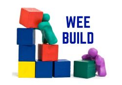 Wee Build