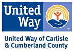 United Way of Carlisle & Cumberland County