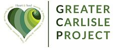 Greater Carlisle Project