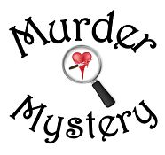 Dying for Love, a Library Murder Mystery
