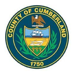 Cumberland County, PA