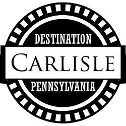 Destination Carlisle