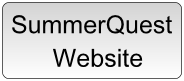 SummerQuest Website