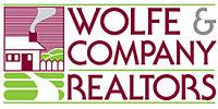 Wolfe & Co. Realtors
