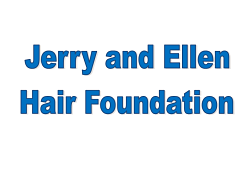 Jerry and Ellen Hair Foundation