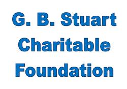 G. B. Stuart Charitable Foundation