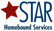 STAR Homebound Services