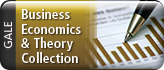 Link to GALE Business Economics & Theory Collection