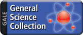 Link to GALE General Science Collection