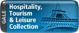 Link to GALE Hospitality Tourism and Leisure Collection