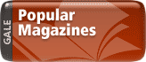 Link to GALE Popular Magazines