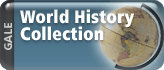 Link to GALE World History Collection