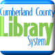 Cumberland County Library System Mobile App - Library2Go!