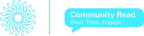 Longwood Gardens - Community Read - Read. Think. Engage.