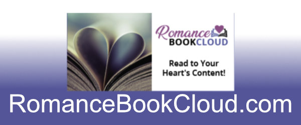 Summer of Love! Read Romance books online with your Chrome, Firefox or Safari browser