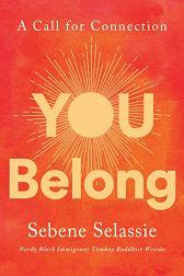 A  Summer Read - You Belong