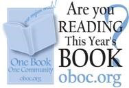 Are You Reading This Year's Book?