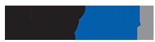 NewsBank, Inc. logo