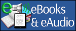 Get eBooks and eAudios - external link