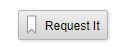 Request It button (sample)