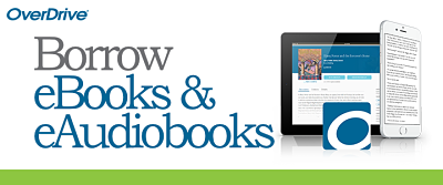 Click this image to find eBooks and more