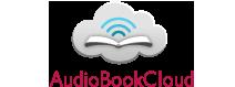 tumblebooks All Ages Audiobooks