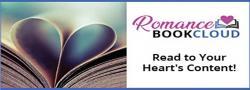 Tumblebooks Romance Novels