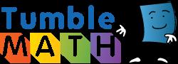 Tumblebooks K - 6 Math ebooks