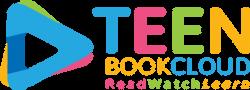 Tumblebooks Teen ebooks