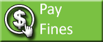 Pay Fines