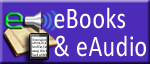 Get eBooks and eAudios