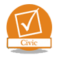Civic Literacy