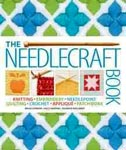 The Needlecraft Book.