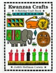 Find it at your Library - Kwanzaa Crafts