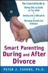 Find it at your Library - Smart Parenting During and After Divorce