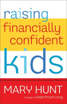 Finacially confident kids