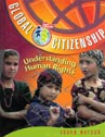 Find it at the Library - Global Citizenship - Understanding Human Rights