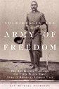 Find it at the Library - Soldiers in the Army of Freedom