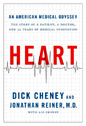 Find it at your library: Heart - An American Medical Odyssey