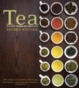 Find it at the Library - Tea: History, Terroirs, Varieties