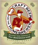 Craft Beers for the Homebrewer