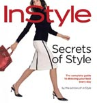 InStyle: Secrets of Style