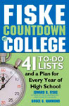 Find it in your library: Fiske Countdown to College