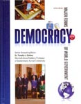 Find it at your library: Democracy