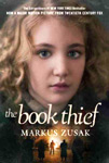 Find it in your library: The Book Thief