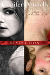 Find it at your library: Revolution