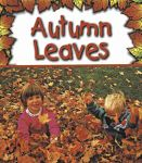Find it at the Library: Autumn leaves